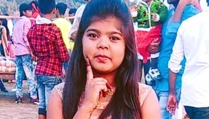 بھارت، جینز پہننے پر 17 سالہ بہو سسرالیوں کے ہاتھوں قتل