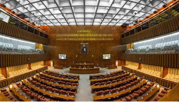 سینیٹ کمیٹی، کورونا کے باعث چین کو پاکستانی چاول اور مچھلی کی رُکی برآمدات کلیئر