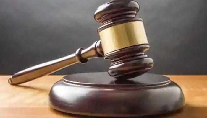 مختلف مقدمات میں 2 ملزمان عدم ثبوت پر بری