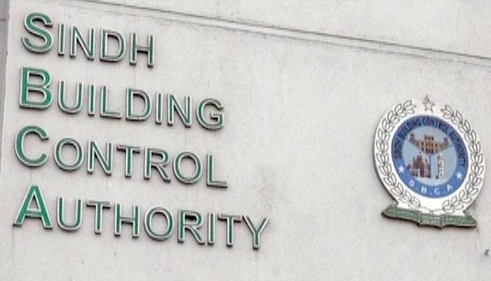 ادارے کی ساکھ خراب کرنیوالوں کو برداشت نہیں کرینگے، ڈی جی SBCA