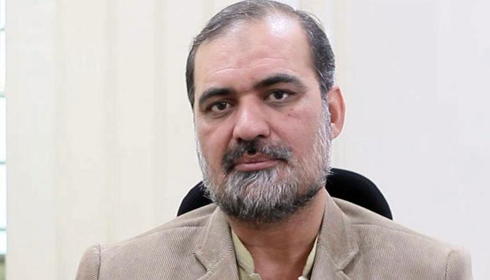 لاک ڈاؤن یومیہ اجرت پر کام کرنے والوں کا معاشی قتل ہے، حافظ نعیم