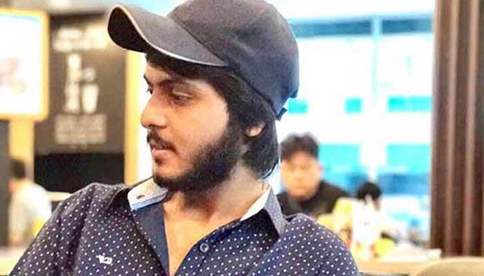 انتظار قتل کیس، وکلا کی جانب سےحتمی دلائل