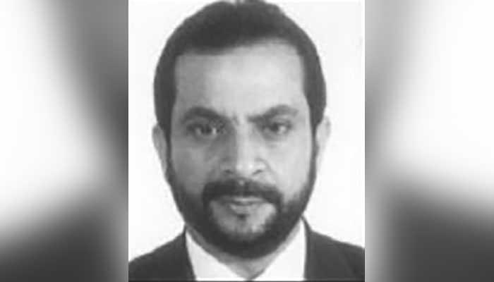 جنگ کے سینئر کالم نگار عباس مہکری کورونا سے انتقال کرگئے