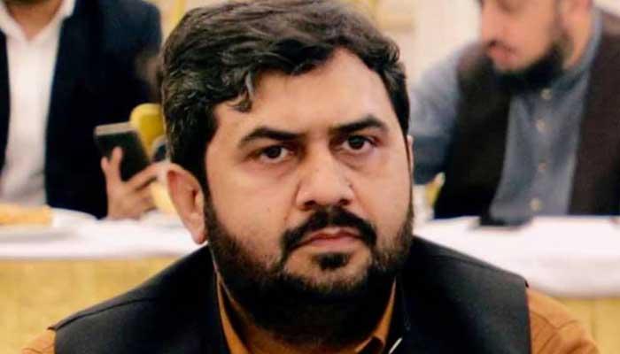 آزاد میڈیا کی جنگ میں جماعت اسلامی صحافیوں کے ساتھ ہے، قیصر شریف سیکرٹری اطلاعات