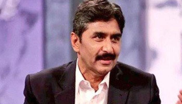 جاوید میاں داد کی بہن کراچی میں انتقال کرگئیں