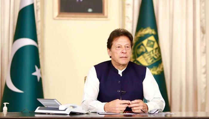 وزیر اعظم آج شہریوں کی ٹیلیفون کالز سنیں گے