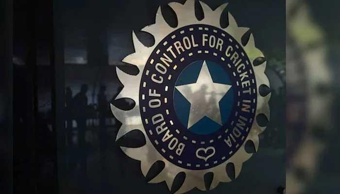 کرکٹرز سپر لیگ کھیلیں، کے پی ایل نہیں کھیل سکتے، بھارتی بورڈ