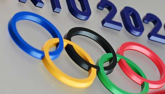 اولمپکس فٹ بال سیمی فائنل مرحلے میں