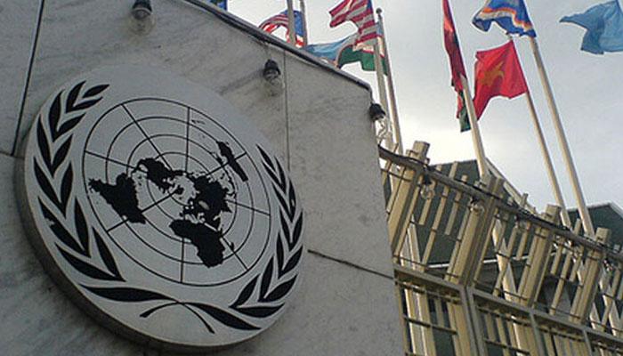 دنیا کے 23 مقامات پر خوراک کی شدید قلت کا خدشہ
