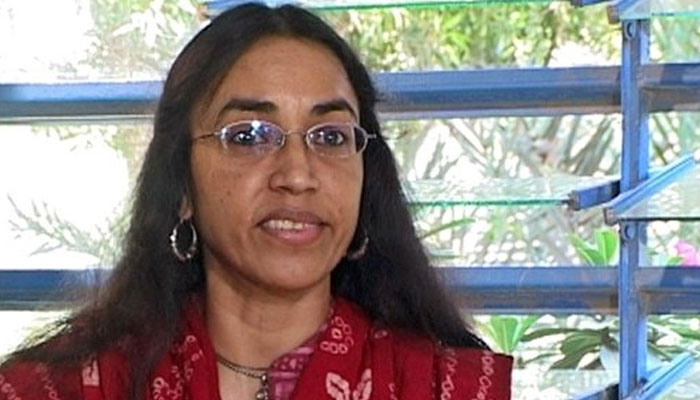 پروین رحمان قتل کیس، 9 اگست کو وکلا حتمی دلائل دینگے