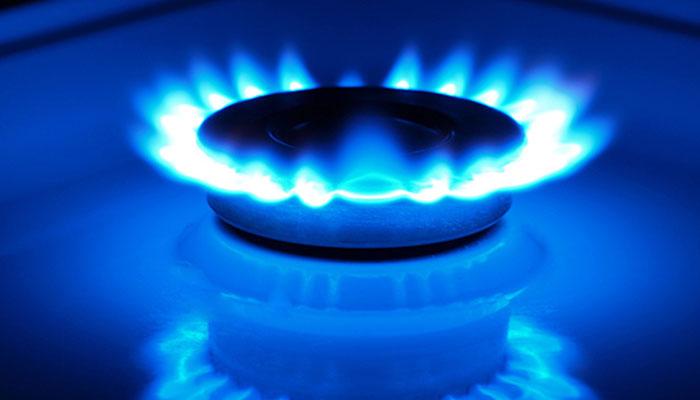 اکتوبر میں گیس بل 25 فیصد اضافے کے ساتھ جاری ہوں گے