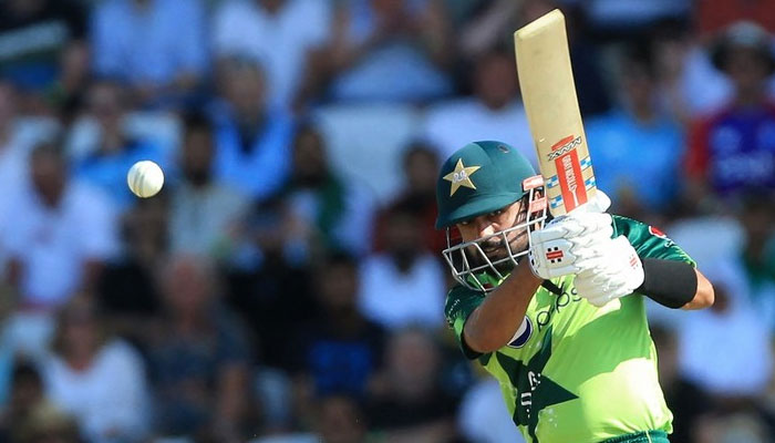 سینٹرل کنٹریکٹ یافتہ پاکستانی کرکٹر کشمیر لیگ نہیں کھیلیں گے، پی سی بی کا کلیئرنس دینے سے انکار