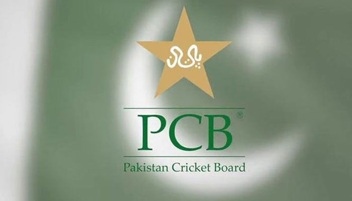 ڈاکٹر نجیب ﷲ پاکستان کرکٹ بورڈ کے چیف میڈیکل آفیسر مقرر