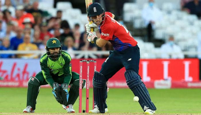 انگلش کرکٹ ٹیم پروگرام کے تحت پاکستان کا دورہ کریگی، پی سی بی