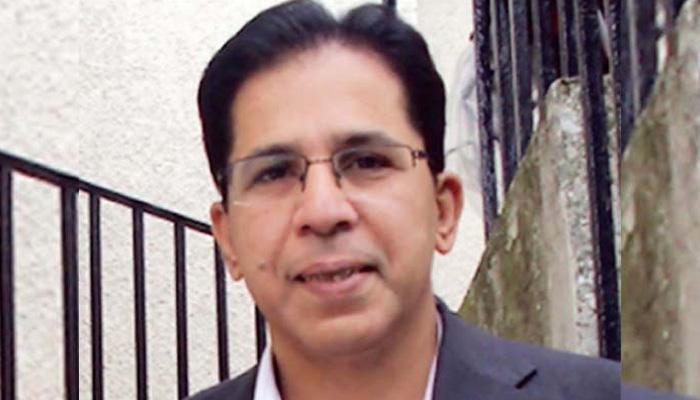 ڈاکٹر عمران فاروق قتل کیس، ملزمان کی اپیلوں پروکلاءکو دوبارہ دلائل دینے کی ہدایت