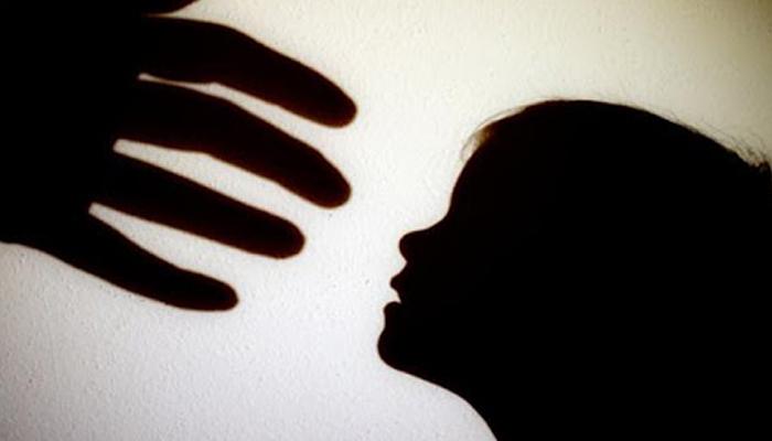 6 سالہ ماہم سے زیادتی اور قتل کا مقدمہ، ملزم نے اعتراف جرم کرلیا