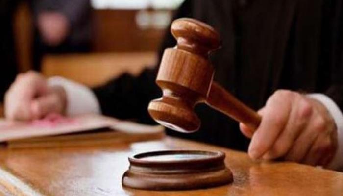 آمدن سے زائد اثاثے بنانے کا ریفرنس، ملزم کی عدم حاضری پر فرد جرم مؤخر