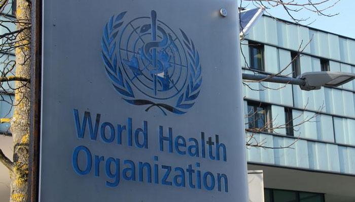 عالمی ادارہ صحت لانگ کووڈ سے پریشان