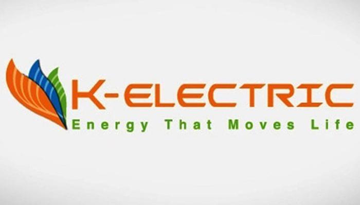 بجلی ٹیرف ہمارے کنٹرول میں نہیں، تعین وفاق کرتا ہے، کے الیکٹرک