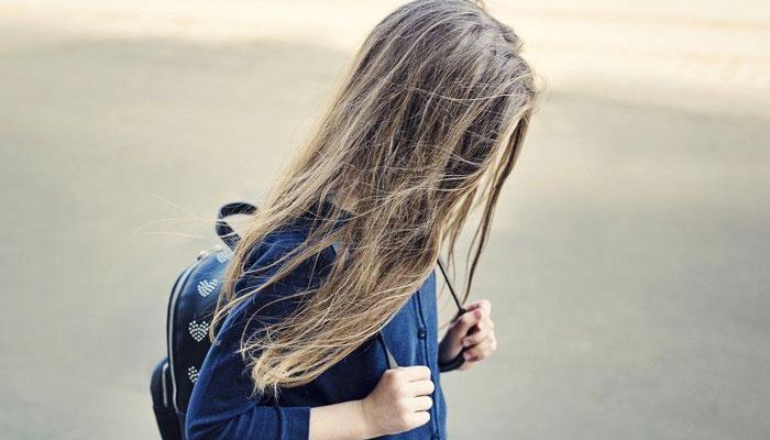 مذہبی تنظیموں کی جانب سے بچوں کے جنسی استحصال کی رپورٹوں کو مس ہینڈل کیا گیا، IICSA