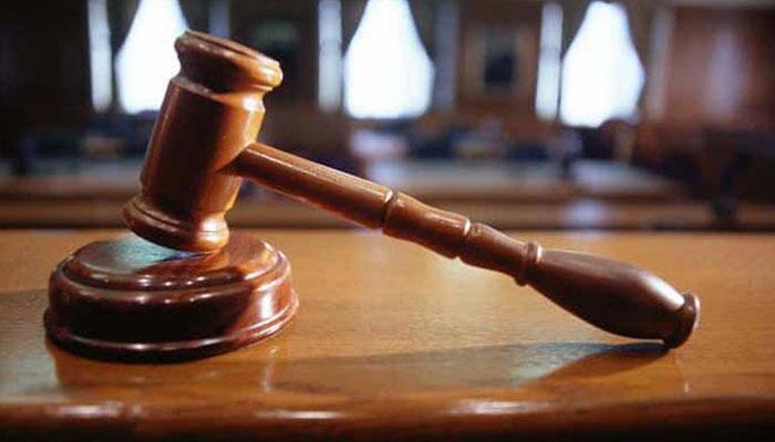 طالبہ کے اغوا کی کوشش، عدالت نے تفتیشی افسر کو طلب کرلیا