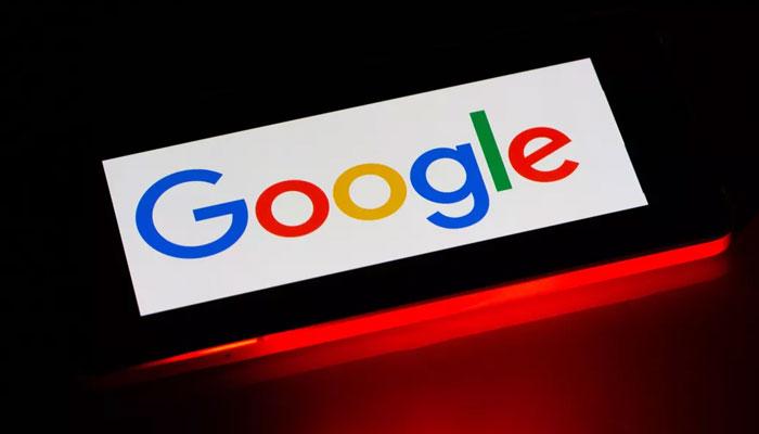 جنوبی کوریا میں گوگل کمپنی کو 150ملین یورو کا جرمانہ