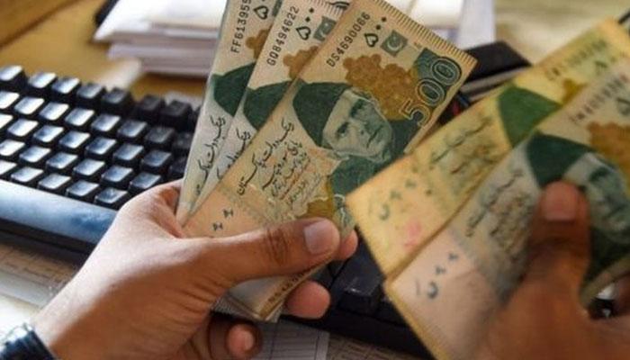 PAC ذیلی کمیٹی کی پاکستان بیت المال کے بجٹ میں اضافے کی سفارش