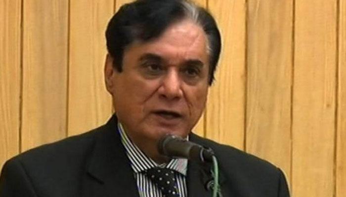 نیب، متعدد افسران کے تبادلوں اور کراچی بیورو میں تعیناتی کی منظوری