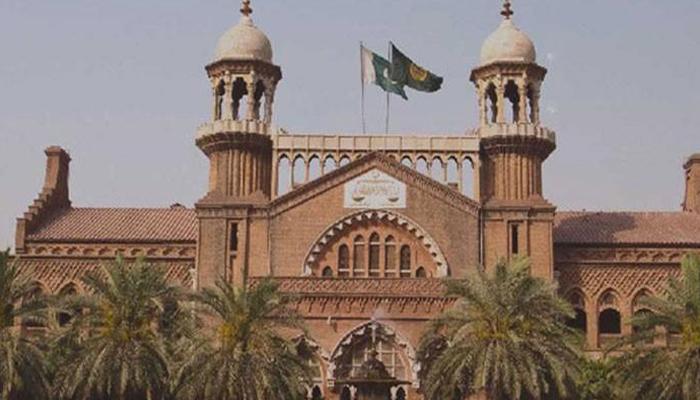 لاہور ہائیکورٹ، سانحہ ماڈل ٹاؤن JIT، ازسر نو سماعت کا فیصلہ