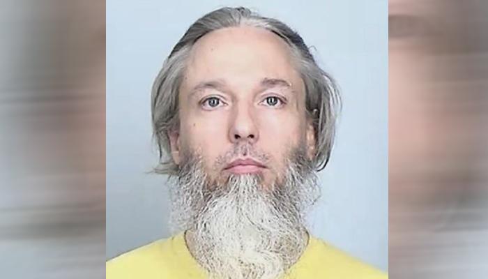 امریکا، مسجد میں دھماکا کرنے والے کو 53 سال قید
