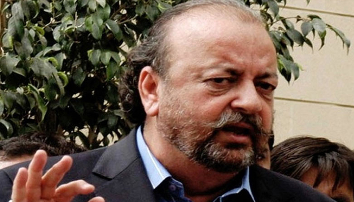 سندھ اسمبلی، ارکان کی غیر حاضری ، اسپیکر برہم، چند لمحوں بعد اجلاس ملتوی کردیا