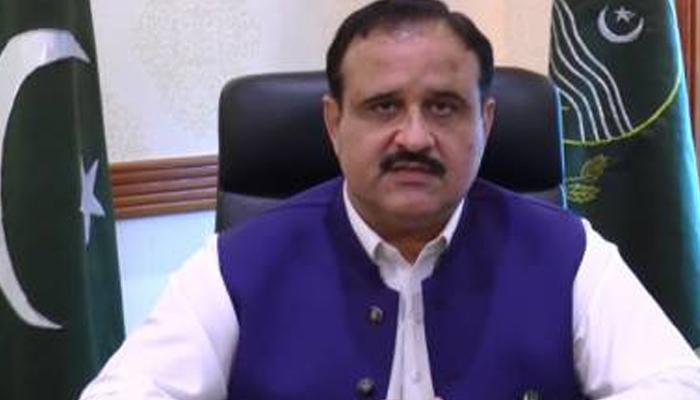 افسران کی تقرری، وزیراعلیٰ پنجاب نے چیف سیکرٹری کے اختیارات استعمال کرلئے