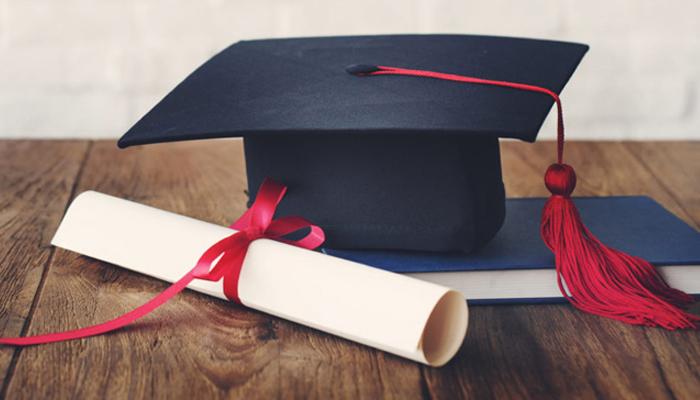 صوابی یونیورسٹی، جعلی ڈگریاں منسوخ، مقدمات درج کرانے کا فیصلہ