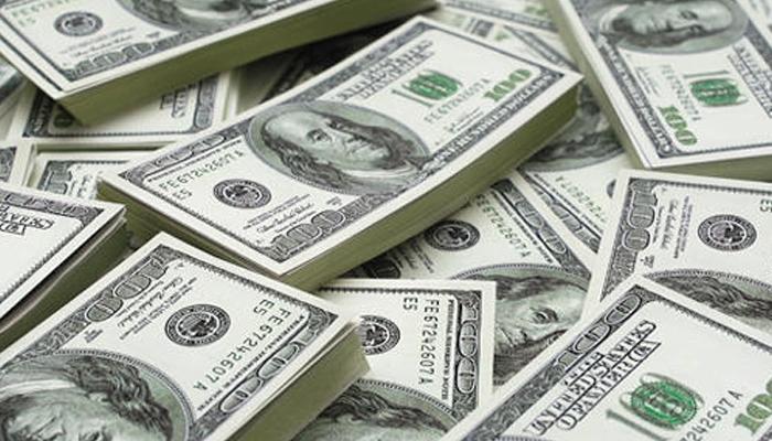 چین کے جلاوطن ارب پتی 539 ملین ڈالر ادا کرنے کو تیار