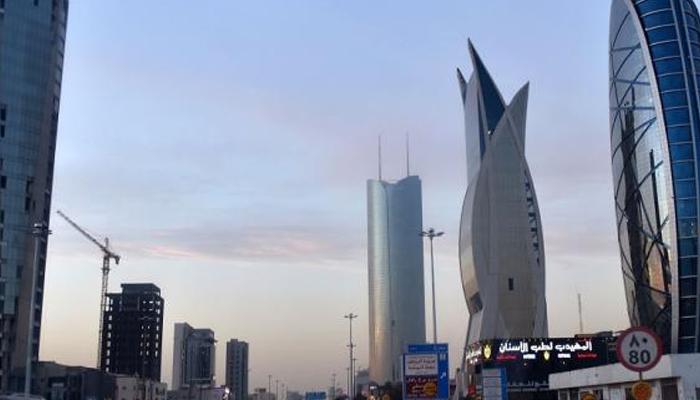 UAE نے 38 افراد 15 اداروں کو دہشتگردوںکی فہرست میںشامل کرلیا
