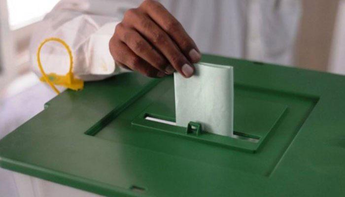 کنٹونمنٹ بورڈ الیکشن، عدالت کا PTI امیدوار کے نتائج روکنے کا حکم