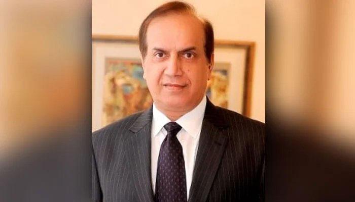 سستی بجلی منصوبے IGCEP میں شامل نہیں کئے گئے، امتیاز شیخ