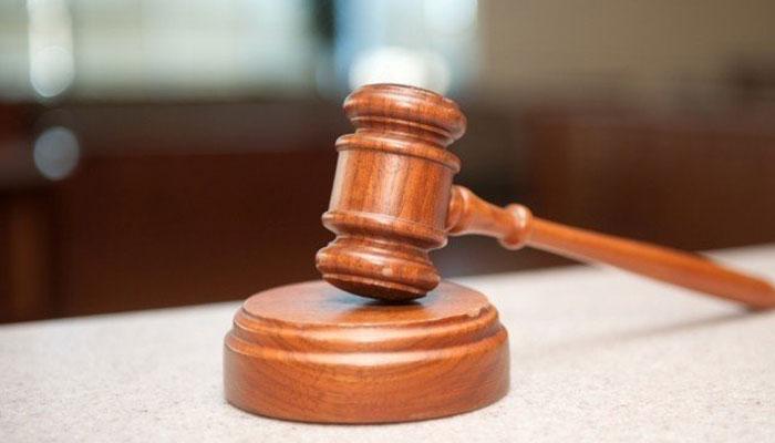 کے پی ٹی میں غیر قانونی الاٹمنٹ کا ریفرنس، فرد جرم کی کارروائی نہ ہوسکی