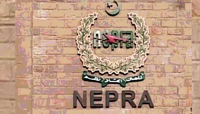 سندھ حکومت کا نیپرا کو خط، کے الیکٹرک کو میونسپل ٹیکس جمع کرانے کیلئے اجازت دینے کا مطالبہ