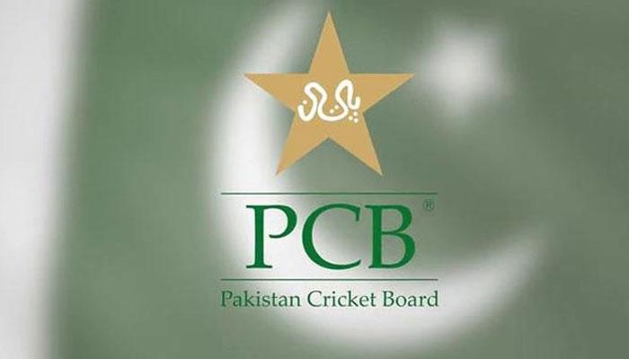 پاکستانی کرکٹرز کو ورلڈکپ میں فیملیز ساتھ رکھنے کی اجازت ابھی نہیں دی گئی