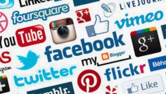 سوشل میڈیا پر بے لگام زبان اور مکالموں کا استعمال عام