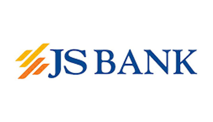 JS بینک کا NIFT کے ePay برانڈ کے تحت معاہدے پر دستخط