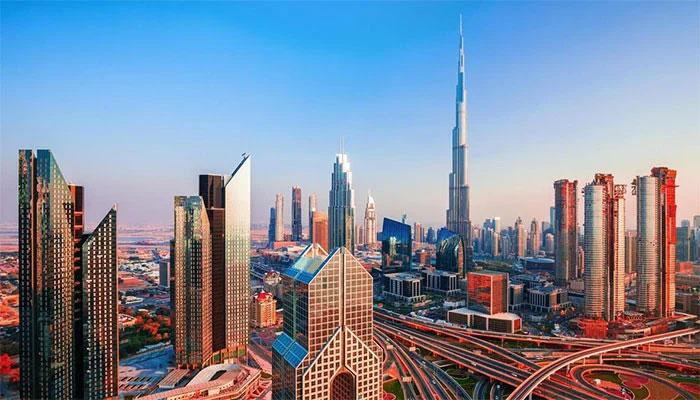 امارات کا پاکستانی ایئر پورٹس پر ریپڈ پی سی آر ٹیسٹ کے معیار پر اظہار تشویش