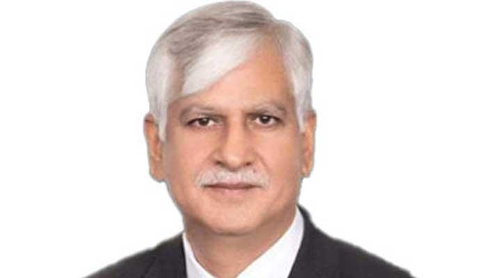چیئرمین نیب کی مدت ملازمت میں توسیع کی کوشش کی گئی تو احتجاج کریں گے، صدر لاہور ہائیکورٹ بار