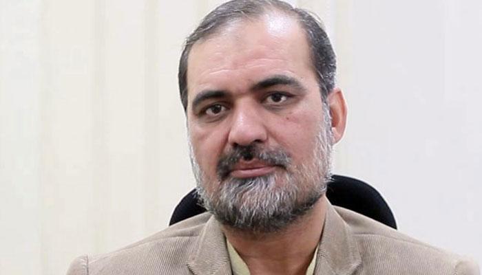 بجلی کے بلوں میں بلدیاتی ٹیکسوں کی وصولی کا فیصلہ قبول نہیں، حافظ نعیم