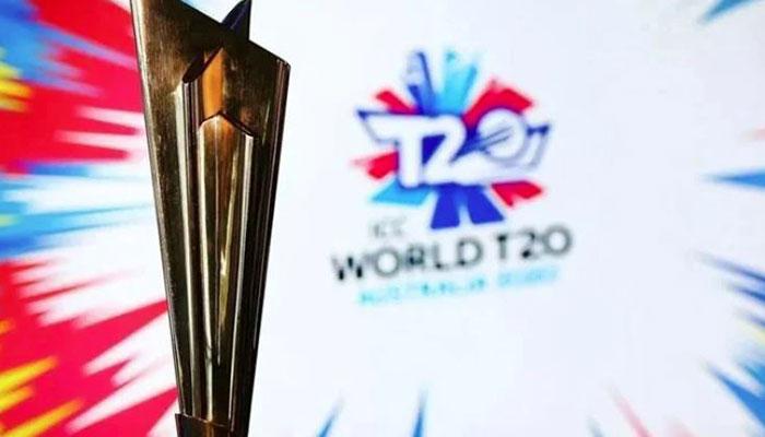 ٹی ٹوئنٹی عالمی کپ سے قبل پاکستان کرکٹرز کو تازہ دم رکھنے کا فیصلہ