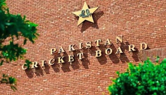 پاکستان کرکٹ بورڈ کو انشورنس کا بھی نقصان،ایک دھیلا نہیں ملے گا