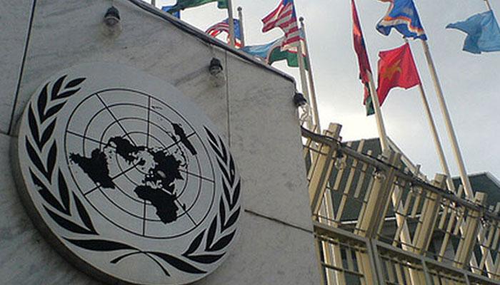 افغانستان میں اقوام متحدہ کے معاونتی مشن میں 6 ماہ کی توسیع