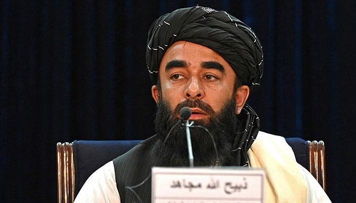 لڑکیوں کے اسکولز جلد کھول دیئے جائینگے، علیحدہ کلاسز اور اساتذہ کا انتظام کیا جارہا ہے، طالبان
