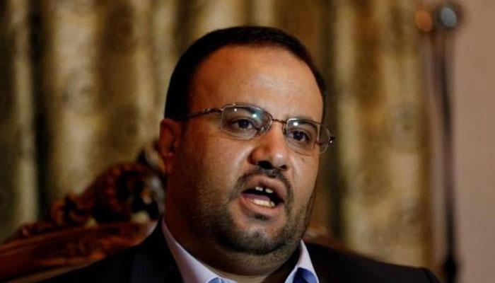 لیڈر کا قتل، حوثی باغیوں نے 9 افراد کو موت کی سزا دے دی